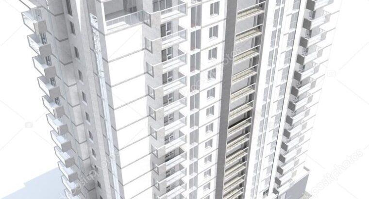 Сдам 2 комнатную квартиру проспект Гагарина