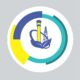 Услуги и аренда Крана, автокрана КТА-32 т. в г. Новомосковск. ООО«УкрГидроМонтаж»