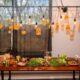 . Кейтеринг: еда на праздник для детей