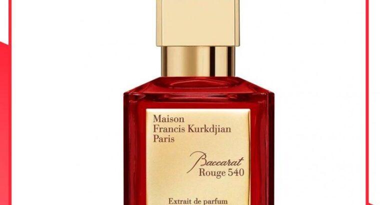Оптовая продажа лицензионной парфюмерии. Копии духов