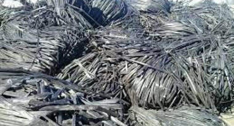 Закупаем дорого отходы полиэтилена, полипропилена, пленку и др.