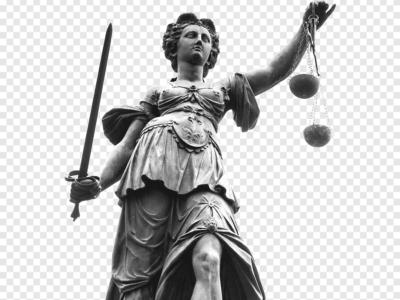 Юридичні послуги адвоката